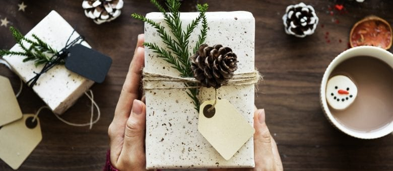4 Money Saving Tips This Christmas